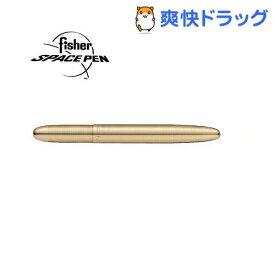 フィッシャースペースペン EF-400G ゴールド(1本入)