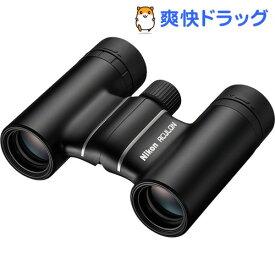 ニコン ACULON T02 10*21 ブラック(1台)