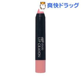 ドド リップクレヨン LC20(1本入)【ドド(ドドメイク)】