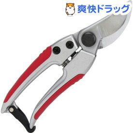千吉 握りやすい剪定鋏 SGP-51(1コ入)【千吉】