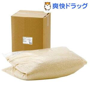ユウキ食品 業務用 化学調味料無添加のガラスープ(9kg)