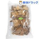 【訳あり】豆乳おからマクロビプレーンクッキー(250g*4袋入)【フードアルティメイトネットワーク】