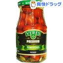 ヴェレス ミニトマト酢漬け(310g)