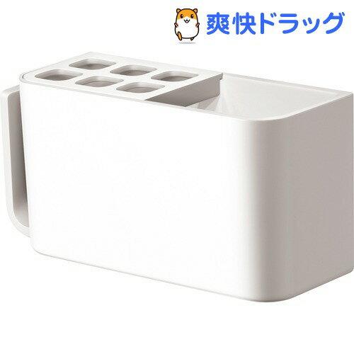 ラックス MG歯ブラシラック(マグネット)(1コ入)