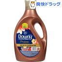 メキシコダウニー アドーラブル(2.8L)【ダウニー(Downy)】