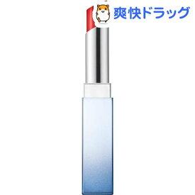 ヒカリミライ デイ ケア リップ RD(1個)【ヒカリミライ】