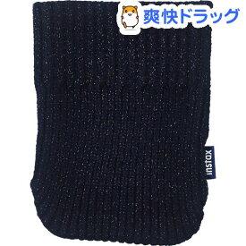 富士フイルム instax mini Link ソックケース デニム(1個)