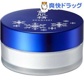 雪肌精 粉雪パウダー(11g)【雪肌精】