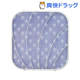 SANYO 換気扇交換用フィルター EKP-F25C(4枚入)【SANYO(三洋電機)】