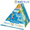 トスサラ シーザーサラダ味(20.8g)