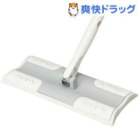 サット(Satto) フローリングワイパー(1本入)【サット(Satto)】