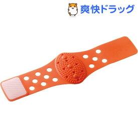 マグネットアーチ オレンジ(2コ入)
