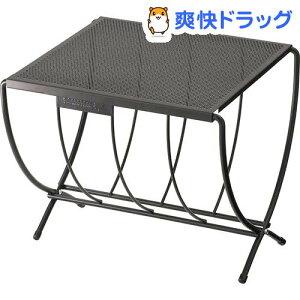 ロゴス 薪ラックテーブル(1台)【ロゴス(LOGOS)】