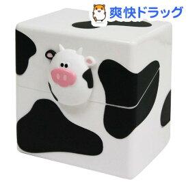 MSC joie モーモースライスチーズホルダー(1コ入)【MSC】