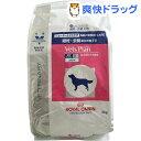 ロイヤルカナン 犬用 ベッツプラン ニュータードケア(3kg)【ロイヤルカナン(ROYAL CANIN)】