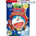 【企画品】バスクリン ミックスフルーツの香り(600g)【バスクリン】