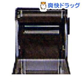 セイコー システムプリンター専用ペーパーホルダー SVAZ007(1セット)【セイコー】