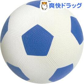 スーパーキャット わんわんサッカー ブルー(1コ入)【スーパーキャット】