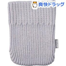 富士フイルム instax mini Link ソックケース ホワイト(1個)