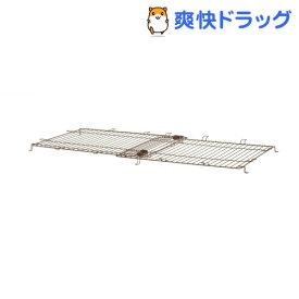 リッチェル 木製スライドペットサークル ワイド屋根面(1枚入)