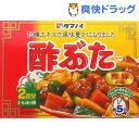 タマノイ 酢ぶた(90g(45g*2))