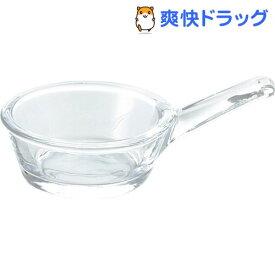 花かざり アミューズカップ 小皿 TS44030(1コ入)