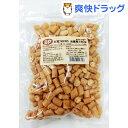 ベストパートナー 大豆コロコロ お徳用(180g)