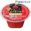 越後姫いちごジュレ(160g)【170512_soukai】[お菓子]