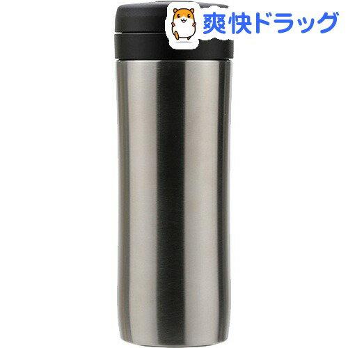 ESPRO(エスプロ) トラベルプレス コーヒー用 ステンレス(1コ入)