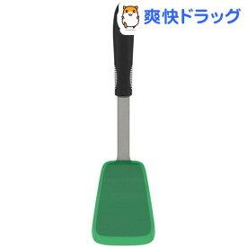 オクソー シリコンターナー バジル(1コ入)【オクソー(OXO)】