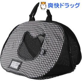 猫壱 ポータブルライトキャリー(1個)【猫壱】