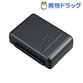 シャープ 交換用バッテリー(リチウムイオン電池) BY-5SB(1台)【シャープ】