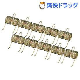 リョービ 芝刈機用サッチング刃 6730747(1セット)【リョービ(RYOBI)】