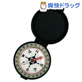 ハイライン 方針磁石 防水 DC123(1コ入)【ハイライン(HiLINE)】
