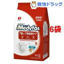 メディファス 7歳から高齢猫用 フィッシュ味(300g*5袋入*6コセット)【メディファス】[キャットフード ドライ 下部尿路…