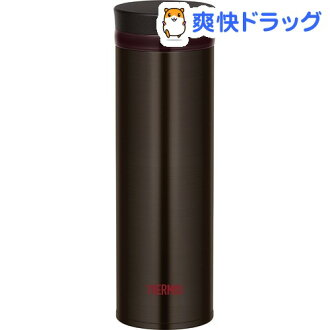 Thermos vacuum insulated jmy 500 mL JNO-501 ESP espresso (1 pieces)