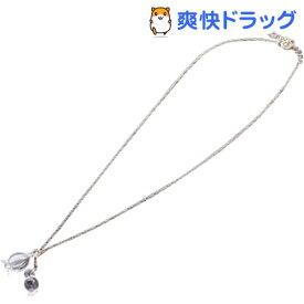 HARIO LWF ネックレス リリー HAP-L-001(1コ入)【HARIO LWF】