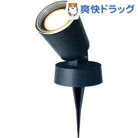ひかりノベーション 木のひかり 追加用ライト LGL-LH01(1コ入)