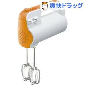 貝印*CKPD ハンドミキサー ターボ付 DL-8059(1コ入)