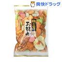 磯の幸お好み(130g)