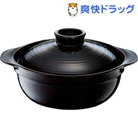 軽量土鍋 6号(1コ入)【イシガキ産業】
