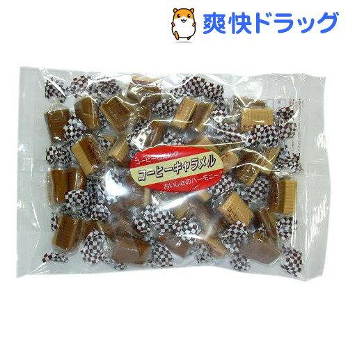 日邦製菓 コーヒーキャラメル(300g)