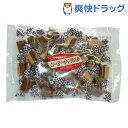 日邦製菓 コーヒーキャラメル(300g)[お菓子]