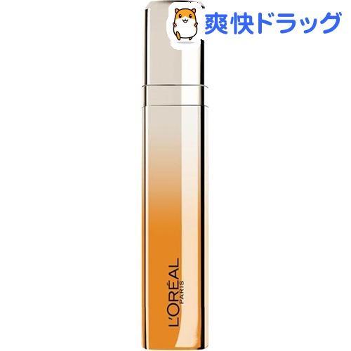 ロレアル パリ ユイル カレス 803 オレンジ(8mL)【ロレアル パリ(L'Oreal Paris)】【送料無料】