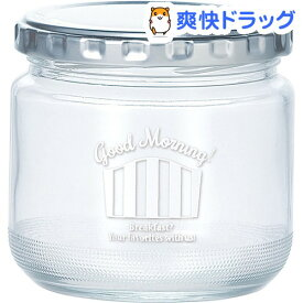 キャニスター 日本製 専用しおり付 ホワイト S HW-563-JAN-P(1個入)