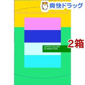 コンドーム/オカモト ベネトン 500(6コ入*2コセット)[避妊具]