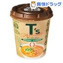 ニュータッチ T'Sレストラン タンタンメン(12コ入)【ニュータッチ】【送料無料】 ランキングお取り寄せ
