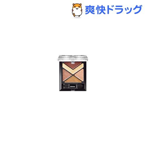 メイベリン ハイパーダイヤモンド シャドウ BR-1 ブラウン系(3.7g)【メイベリン】