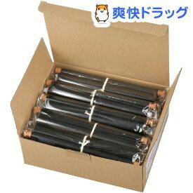 オーム 普通紙FAX用インクリボン S-P4タイプ 16.5m 01-3869(20本入)