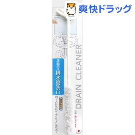 びっくりフレッシュ 洗面所の排水管洗い BH-95(1個)【びっくりフレッシュ】